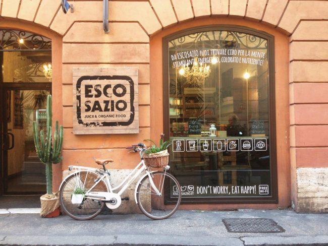 escosazio-5-650x488